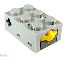 Lego RCX TOUCH Sensor (Technic,RCX,Mindstorms,Robot,879,electric,robotic,finger)