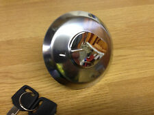 Honda NS 125 Petrol Cap NEW 1986-1993