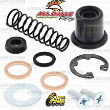 All Balls Front Brake Master Cylinder Rebuild Repair Kit For Yamaha YZ 250 1989