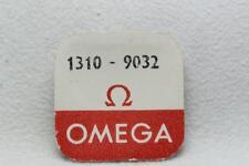 NOS Omega Part No 9032 for Calibre 1310 - Main Lever