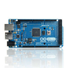 Arduino Mega ADK R3 Board  from  Italy sold by distributor ATmega2560 HQ