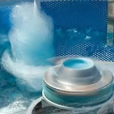 Pink and Blue Candy floss Sugar  READY TO USE IN YOUR MACHINE,, BEST PRICE 200g