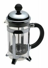 Bodum Chambord French Press Coffee Maker 3 Cup 12 oz  NIB