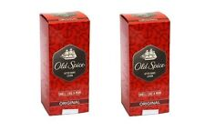 Old Spice After Shave Lotion Atomiser Original (Pack of 2)(300 ml) free shipping