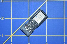 """1/6 Smartphone Phone Electronic Device Calculator for 12"""" Action Figures C-235"""