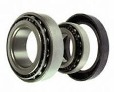 Dexta/Ford  2000.3000 Tractor Front Wheel Bearing Kit