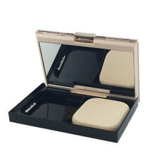 Shiseido Maquillage Compact Case DM - US Fast Shipping
