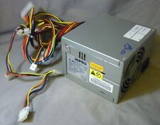 IBM 24P6810 / 49P2040 Hipro HP-U340HF3 340W Power Supply Unit / PSU