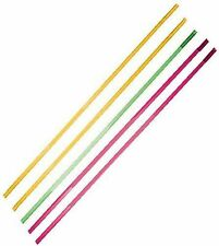 TruGlo Replacement Sight Pin Fibers .029 5 Pack