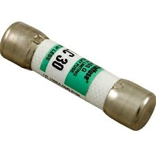 Sundance Spa 30amp Fuse (Green) 6660-105