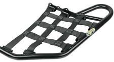 Motorsport Products Replacement EZ-FIT Nerf Bar Nets 81-0102