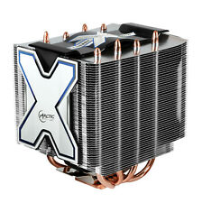Arctic Cooling Freezer Xtreme Rev.2 Enthusiast CPU Cooler for Intel and AMD CPUs