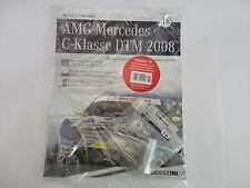 AMG Mercedes C - Klasse DTM 2008 Ausgabe 16