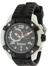Timberland Wheelwright chronograph Mens Watch TBL_13356JPGYB_02