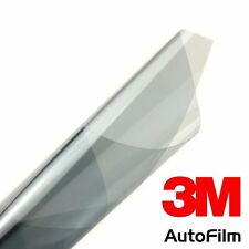 "3M Crystalline 70% VLT Automotive Car Window Tint Film Roll Size 30"" x 40"" CR70"