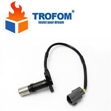 Crankshaft Position Sensor For Toyota Tacoma 4Runner T100 90919-05016 9091905016