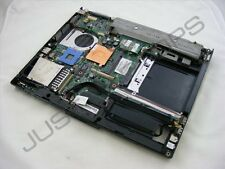 HP Compaq nc6120 Laptop Motherboard Inc Base Plastics 378258-006 Spares Repair