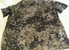 CAMISETA NIKE HOMBRE DRIFIT CAMUFLAJE TALLA M/TALLA XL.DESCRIPTION