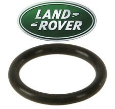 Land Rover Discovery Series II Oil Pick-up Tube O-Ring Genuine ERR 4794