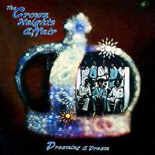 Dreaming a Dream by Crown Heights Affair (CD, Jun-2006, Unidisc)