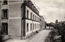 CPA  Fondation Pereire,  Tournan-en-Brie (S.-et-M.)    (171336)