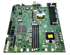NEW Dell 084YMW R510 Server Motherboard