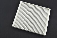 OEM Quality Cabin Air Filter for Saab/Chevrolet/Cadillac/Buick OE#13271190