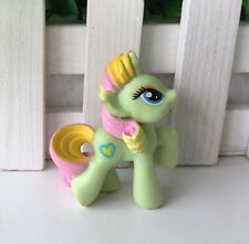NEW  MY LITTLE PONY FRIENDSHIP IS MAGIC RARITY FIGURE FREE SHIPPING  AW   503
