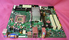 Intel D97573-204 DG31PR Socket 775 Motherboard / System Board With I/O Plate
