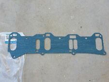 Mazda JC Cosmo 20b inlet manifold lower gasket NEW