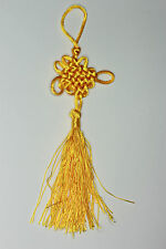 5 X Mini Nappine Chiave Lavori Creativi Da Sposa Colore: Oro: #4