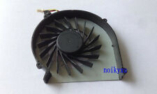Original New For HP 2000-2d27DX Notebook PC Cpu Cooling Fan