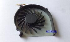 Original New For HP 2000-2b20CA Notebook PC Cpu Cooling Fan