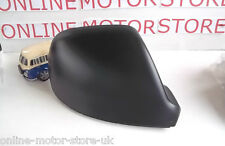 Volkswagen Transporter T6 GP T5.1 WING MIRROR TRIM - FACELIFT - GENUINE VW- NEW!