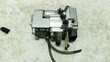 03 BMW K 1200 K1200 RS 1200RS K1200rs ABS antilock brake pump module anti-lock