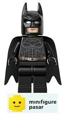 sh132 Lego DC Super Heroes 76023: The Tumbler - Batman Minifigure Exclusive New