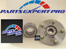 97-2001 HONDA PRELUDE FRONT WHEEL HUB AND BEARING SET 1997-2001 HONDA CR-V