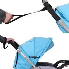 New Outdoor Baby Stroller Belt Infant Pushchair Safety Strap Kids Accessory