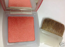 Loreal Blush Delice Sheer powder blush RASPBERRY SORBET NEW.