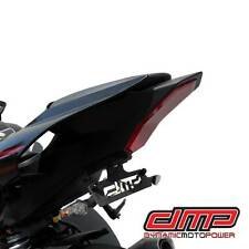 Yamaha 2015-17 YZF-R1 DMP Fender Eliminator Kit