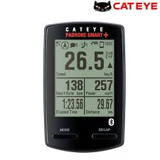 CatEye Padrone Smart+ (Plus) Bike Computer