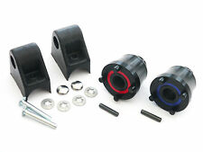 Replacement Clutches & Axle Bearing Blocks for Powakaddy Freeway Golf Trolleys.