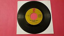 O'JAYS / Time To Get Down - Shiftless, Shady, Jealous Kind Of People / PIR 45rpm
