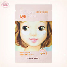 Etude House - Collagen Eye  patch-All skin/unisex/2018-6-27/natural-korea **