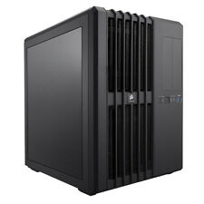 Nuevo Crossfire Extreme Gaming Pc I7 4790 4ghz - 8 Gb R9 295 X2 - 16 Gb 1 Tb Ssd z97