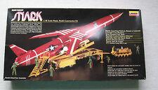 Lindberg 687 Northrop SNARK 1:48 Neu & eingetütet - Kombiversand möglich