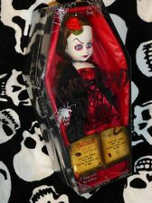 LIVING DEAD DOLLS BELTANE THE WITCH SERIES 26 BRAND NEW SEALED!