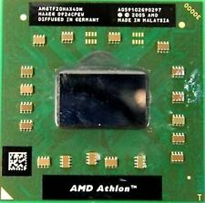 **TESTED** EMACHINES E627 CPU Processor AMD ATHLON 64 1.6Mhz AMGTF20HAX4DN