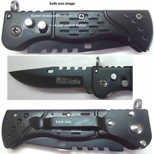 Multi purpose Knife for home, picnic, etc..