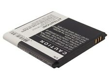 Premium Battery for Huawei Ascend G500D, U8520, U8832D, Panama, U8836D, Ascend G